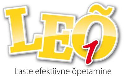 Ühendus Lapsed Eestis kutsub LASTETÖÖ algkursusele!