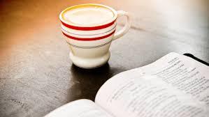 Vaimulikud hommikumõtisklused