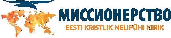 logo-misjon