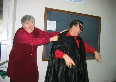misjonar-margit-vitali-taks2