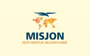http://eknk.ee/misjon/