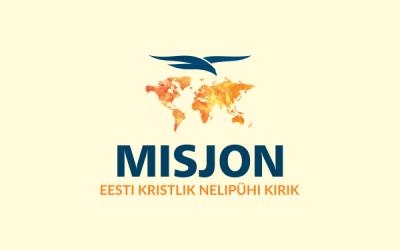 EKNK jagas toetust misjoniprojektidele!